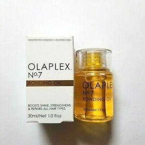 Olaplex Bonding Oil no.7